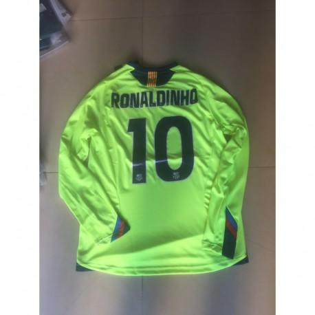 new arrival b20fb 6b362 Forest Green Soccer Socks,Draymond Green Retro Jersey,B S ize:05-06 green  away long sleeve