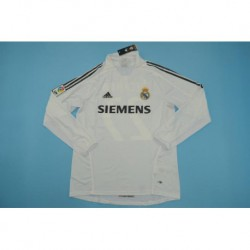 Real-Madrid-Shirt-2004-Real-Madrid-Pepe-Shirt-Size05-06-real-madrid-zidane-last-game-shirt-long-sleeves