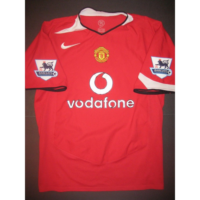 man utd retro off 78 free shipping uran turizm