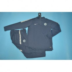 detailed look 7b13e 8243e Inter Milan Replica Jersey,Nike Inter Milan Jacket,inter ...