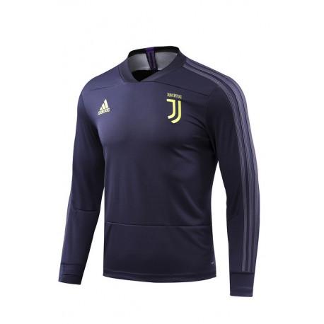 Jersey Juventus Away 2019 Juventus Goalkeeper Kit 2019 Juventus Purple Ucl Training Suit 20 Size 18 2019