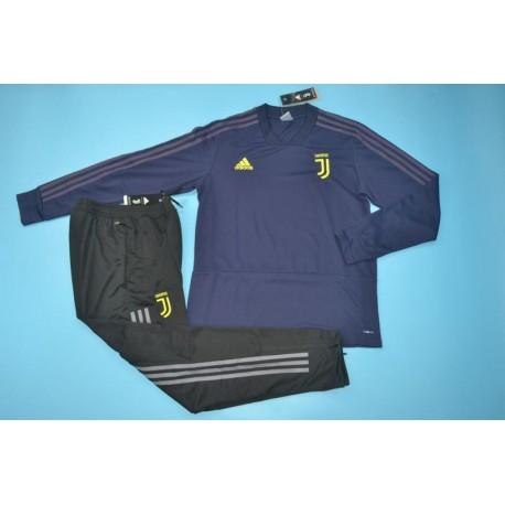 envío Adaptabilidad Departamento  Adidas Football Training Tracksuit,Nike Football Training Tracksuit,juve  purple training suit Size:18-19