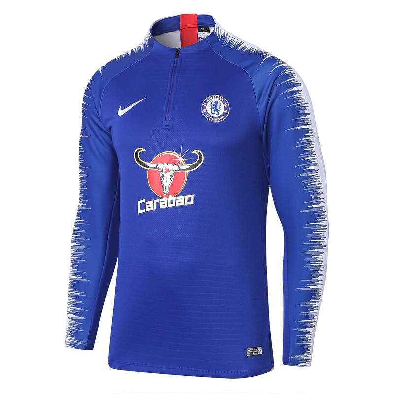 online retailer 462d8 16a3d Chelsea Training Kit 2018,Chelsea Football Kit 2019,Chelsea ...