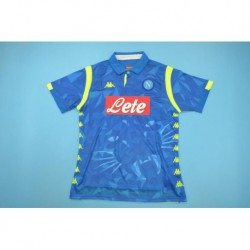 Na-ples ucl home blue size:18-1