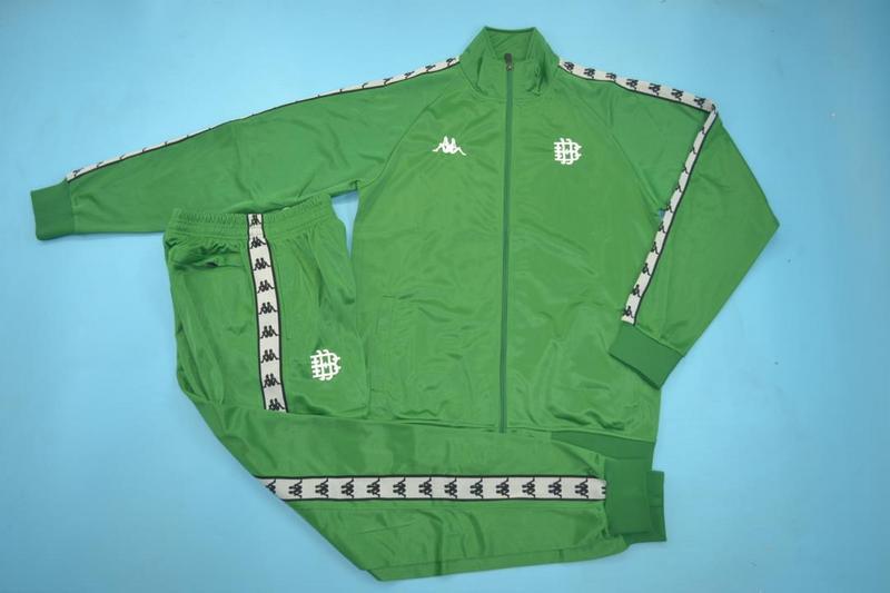 nike sportswear b tracksuit