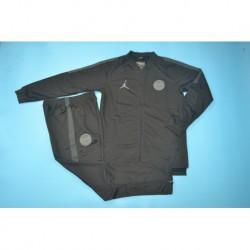 Retro Adidas Tracksuit Jacket,Stone Island Tracksuit Jacket