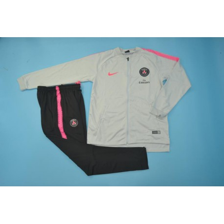 FILA Retro Tracksuit Jacket,Mens Moncler Tracksuit Jacket,P aris Grey Jacket tracksuit 20 Size:18 2019