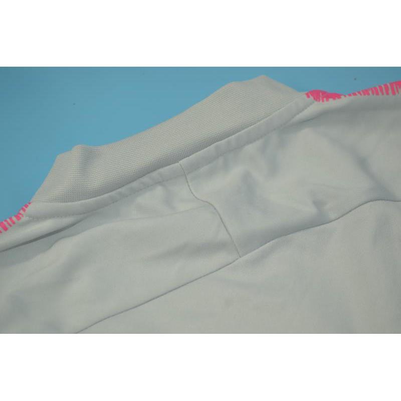FILA Retro Tracksuit Jacket,Mens Moncler Tracksuit Jacket,P